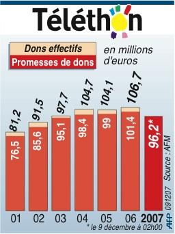 infographie-afm.jpg