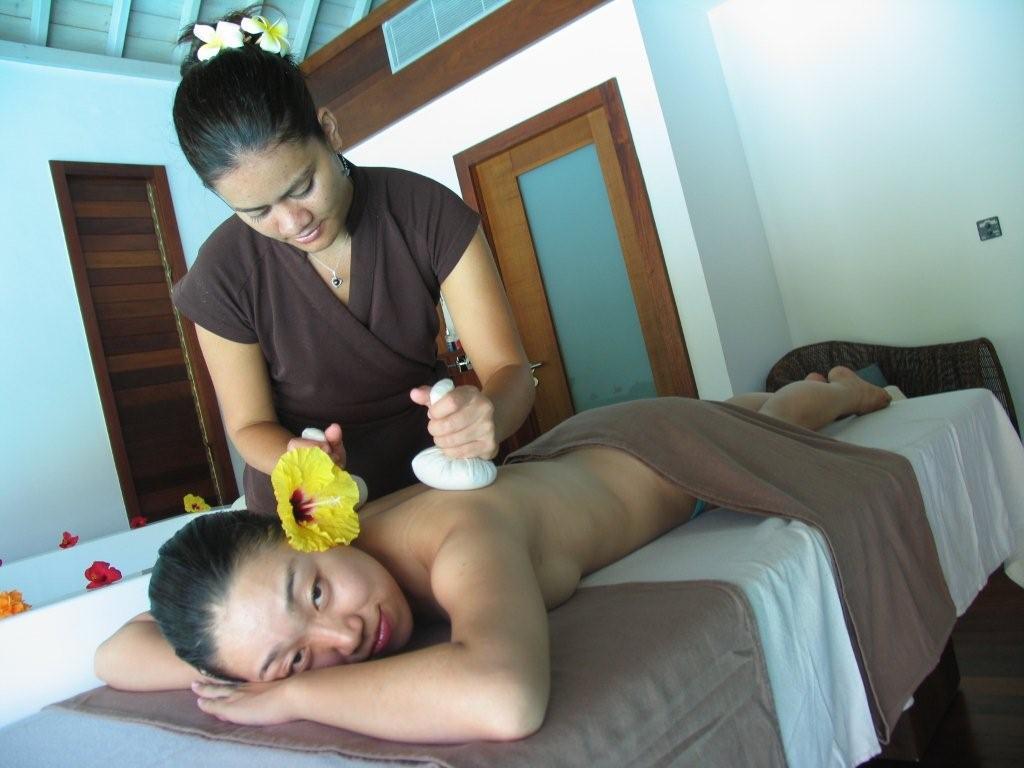 thaimat borås massage järfälla