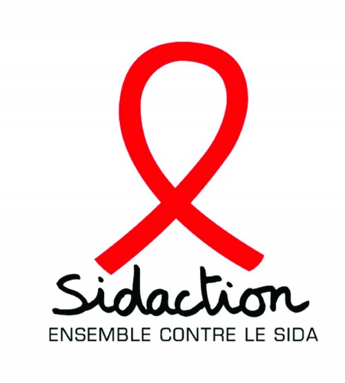 sidaction1-500x555