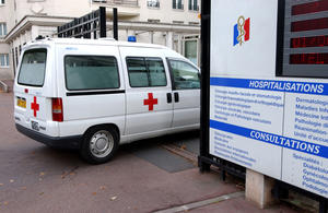 ambulance-hopital-begin1