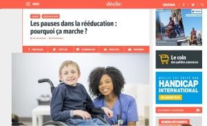 Parlonssante.com Déclic Stock2