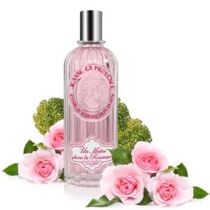 rose-angelique-eau-parfum