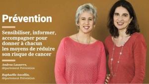http://www.e-cancer.fr/