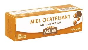 miel-cicatrisantaristee-pollenergie
