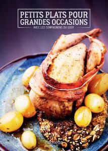 livre Compagnons du goût@parlonssante.com
