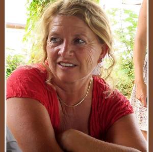 Sylvie Pioli