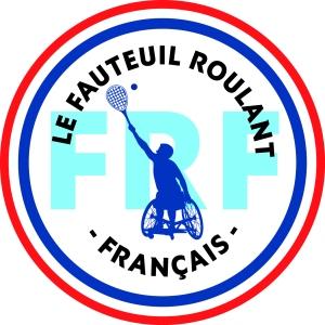 Logo Le fauteuil français @parlonssante.com